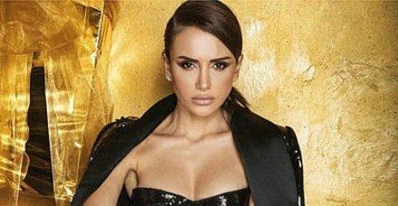 Emina Jahovic hakkında şok eden iddia: Sadettin Saran bana işkence etti