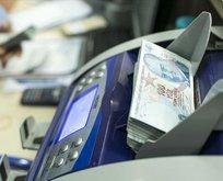 Taşıt, konut ve ihtiyaç kredi faiz oranları ne kadar oldu?