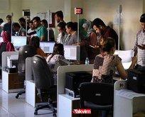 Devlete binlerce memur, personel, işçi ve askeri personel alımı başvuru şartları açıklandı