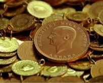 Altın fiyatları için kritik tahmin yayımlandı! Altın alacaklar...