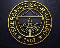 Fenerbahçe'den iki bomba birden