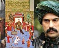 Diriliş Osman başlıyor... Osman Bey gerçekte kimdi?