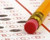 AÖF sınav sonuçları bugün mü açıklanacak?