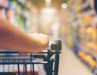BİM'de tekstil ürünleri dikkat çekiyor! 27 Ağustos Salı BİM Aktüel ürünler kataloğunda neler var?