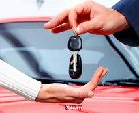 Otomobil almak isteyenler! 5 yıl garantili %0.69 faizli kampanya başlattı
