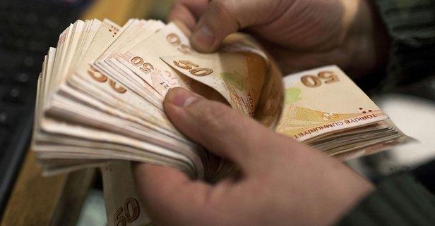 SSK ve Bağ-Kur emekli maaşı nasıl artırılır?