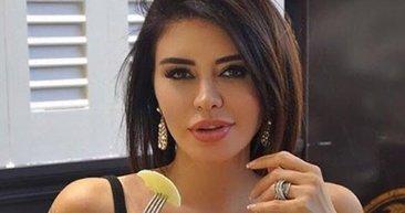 Ebru Polat otel odasında... Yaptığı paylaşım sosyal medyada olay oldu