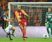 Fenerbahçe Galatasaray derbisi hangi kanalda?
