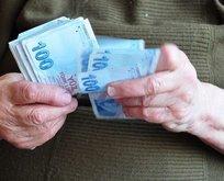 Emekliye çifte kazanç