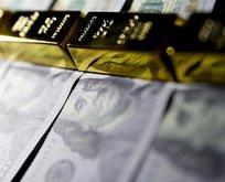 Dolar ve altında yeni dönem! ABD'den iki aşamalı plan