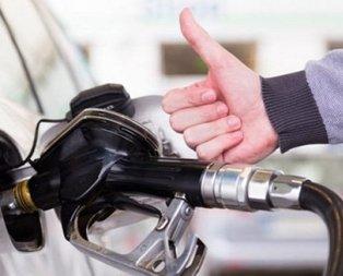 Para cebinizde kalacak! Otomobiller nasıl daha az yakar?