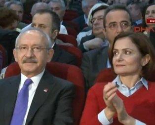 CHP'de İstanbul için koltuk savaşı!