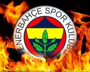 Beşiktaş'ın eski yıldızı Fenerbahçe yolunda!