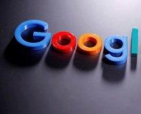 Google'a bir dava daha!