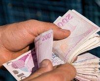 Maddi geliri ve emekli olamayanlara aylık 711 TL lira veriliyor!