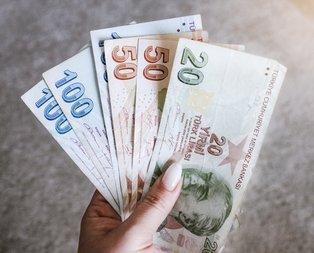 18 Eylül evde bakım maaşı sorgulama