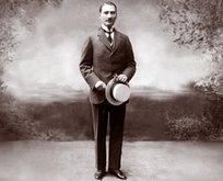 Arşivden çıktı! Az bilinen Atatürk fotoğrafları