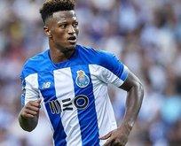 Beşiktaş'tan Ze Luis için yeni bir teklif