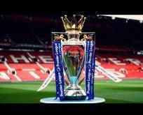 İngiliz futbolunun en üst seviyedeki ligine ne denir?