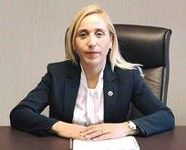 İYİ Parti'den istifa eden Çokal'dan zehir zemberek sözler