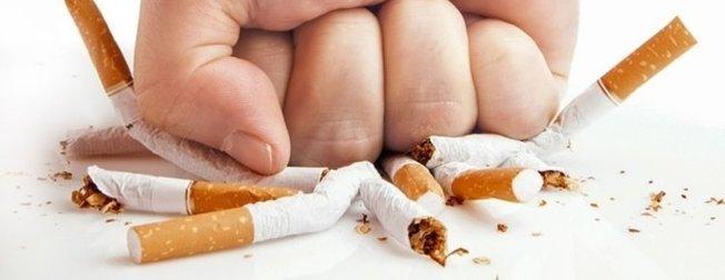 Sigara fiyatlarına zam geldi! İşte sigaraya yapılan zam ile birlikte güncel sigara fiyatları