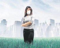 Kirli hava diyabet yapıyor