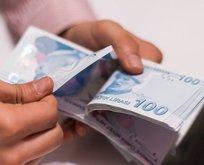 Emekli maaşları bayramdan önce yatırılacak mı?