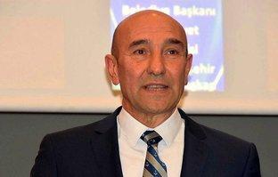 İzmir belediyelerinde borç gırtlağa dayandı