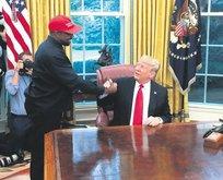 Trump yuva yıkabilir
