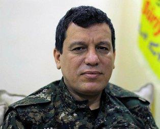 Türkiye'den ABD'ye 'Mazlum Kobani' uyarısı