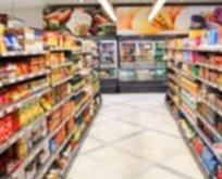 ŞOK, A101, BİM market 3.250 TL maaşla personel alımı başvuru şartları
