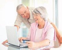 Erken emeklilik için 15 formül