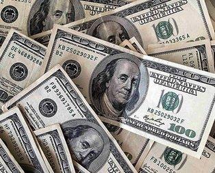 Dolar kuru bugün ne kadar? Güncel döviz fiyatları