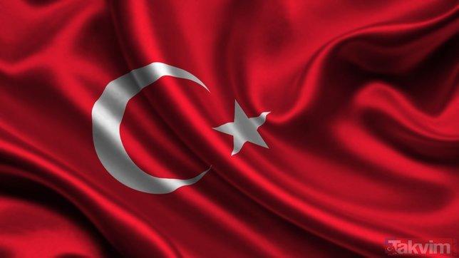 İşte Türkiye'nin EURO 2020'deki muhtemel rakipleri! EURO 2020'de torbalar belli oldu