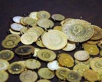 Altın fiyatları 17 Haziran'da artıyor mu? Gram, çeyrek, yarım altın fiyatı ne kadar oldU?