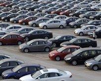 1.5 milyon araç ürettik