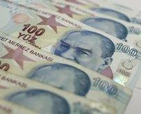 Evde bakım parası yattı mı? 2 Ekim evde bakım maaşı yatan iller hangileri?