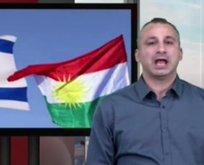 İsrailli akademisyen Edy Cohen'den küstah paylaşım