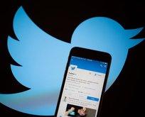 İngiltere'de Twitter harekatı