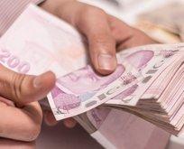 65 yaş maaşı alana kurban bayramı ikramiyesi ödenecek mi 2020
