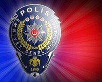 Van Artos- Siirt Pervari son dakika şehit polisler isimleri!