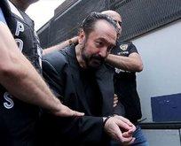 Adnan Oktar suç örgütü davasında flaş karar