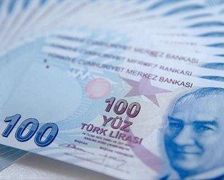 İŞKUR aylık 2.400 lira harçlık verecek! İşte başvuru şartları