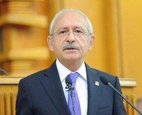 FETÖnün ByLock tezgahı ortaya çıktı Kılıçdaroğlu sessizliğe büründü