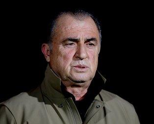 Fatih Terim emekli olacak mı? Kararını verdi