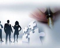 KPSS şartsız TRT, ASELSAN, Kızılay personel ve işçi alımı başvuru şartları