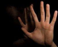 Cinsel istismar skandalı: Sana virüs bulaştırdım