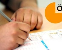 KPSS ÖABT 2020 puan hesaplama kaç net kaç puan yapar?