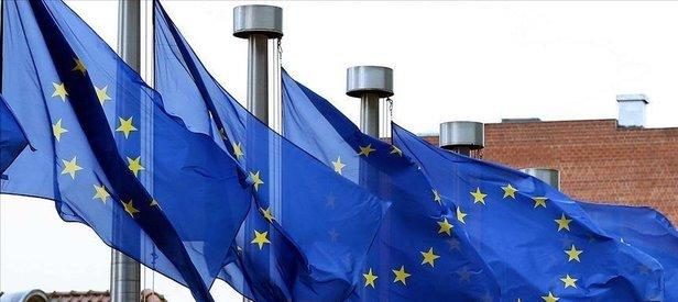Avrupa Birliği liderleri koronavirüse karşı ortak ekonomi politikası belirleyemedi