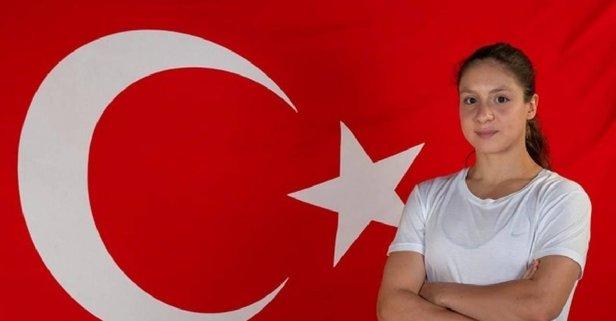 Tokyo Olimpiyatları'nda Türk bayrağını kimler taşıyacak?